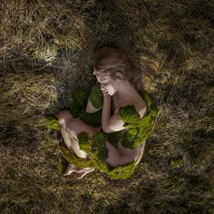 maria-svarbova-fotografa-surrealista-5