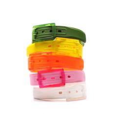 tie-ups #Belt for #Kids, the first recyclable belt for the little style lovers www.tie-ups.com #madeinitaly