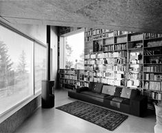 Gallery of Triangle House / JVA - 10