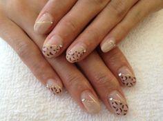 elegant nail designs | categories elegant nail design comments no comments