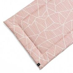 Items similar to Millenial Pink Refillable Catnip Cat Bed. on Etsy Millenial Pink Refillable Catnip Cat Bed. Pink Dog Crate, Dog Crate Mats, Puppy Crate, Large Dog Crate, Cat Lover Gifts, Cat Gifts, Portable Dog Kennels, Millenial Pink, Diy Dog Kennel