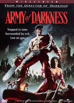 Google Image Result for http://i2.listal.com/image/261902/600full-army-of-darkness-cover.jpg
