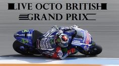 The 2015 Octo British Grand Prix MotoGP is scheduled to be held from 28 August to 30 August 2015 on one of the most prestigious venues dedicated to motorsport, Silverstone. It will be the 12th round of MotoGP championship.  If you are a MotoGP enthusiast, but are unable to experience the live action because of internet geo-restrictions, get Ivacy now and get easy access to  channels to live stream 2015 Octo British Grand Prix MotoGP conveniently on your smart  devices. Watch live action Octo…