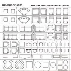 NYIAD Complete Course In Interior Design Review | NYIAD | Pinterest |  Interiors