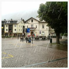 #pioggia #rain in dobbiaco #toblach  #valpusteria #pustertal #sudtirol #altoadige #travel  #montagna #mountains #igersfc #igersemiliaromagna #ig_forli_cesena #ig_emiliaromagna #ig_rimini_  #ig_emilia_romagna #ig_sudtirol #ig_trentinoaltoadige #dolomiti #my_dolomiti #dolomites #vivoemiliaromagna #vivocesena #vivoitalia #vivorimini