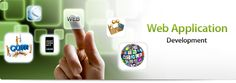 Why You Should Consider Custom #WebApplicationDevelopment Services