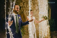 Una boda perfecta, ¡detalle a detalle!