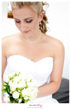 Amazing wedding photography and wedding photographers in Christchurch Bouquet, Wedding Photography, Bridal, Wedding Dresses, Fashion, Bride Dresses, Moda, Bridal Gowns, Bride