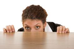 4 Ways To Beat Impostor Syndrome