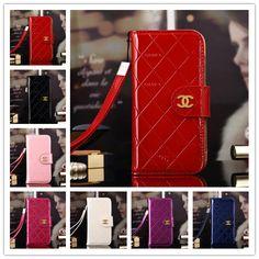 71 Coques de luxe/marque Chanel LV super chic d'iPhone 6s 6s plus ...