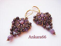 Ankara66.: SUNFLOWER