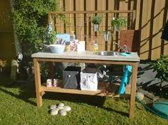 Outdoor Furniture Sets, Outdoor Decor, Kitchen Cart, Backyard, Garden, House, Inspiration, Home Decor, Google