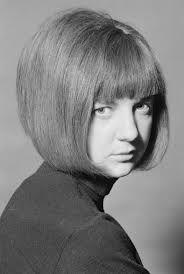 1960's Cilla Black