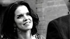 Vanessa Catalán Sánchez as Connie