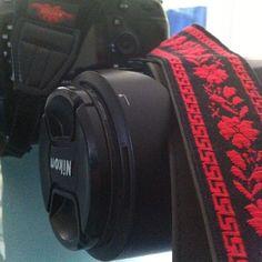 Nikon love ...   #photography #camera #nikon #pictures