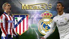 http://idnsportsbookmacau303.blogspot.com/2017/05/prediksi-judi-bola-atletico-madrid-vs.html  Macau303.info - Prediksi Judi Bola Atletico Madrid vs Real Madrid 11 Mei 2017 - Situs Bandar Judi Bola Online Uang Asli Terbaik Terlengkap Terbesar & Terpercaya  Prediksi Judi Bola Atletico Madrid vs Real Madrid 11 Mei 2017, prediksi taruhan bola online, agen judi bola online, bandar judi online, bandar taruhan online, agen taruhan online, judi bola online, taruhan bola online, situs bandar judi…