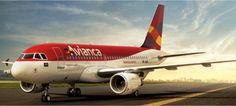 Avianca Brasil to join Star Alliance in July
