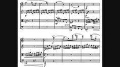 string quartet - YouTube
