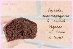 Hot chocolate with banana - Clean Eating Snacks Mini Chocolate Cake, Chocolate Muffins, Homemade Chocolate, Chocolate Cookies, Chocolate Icing, Vegetarian Recepies, Vegan Snacks, Vegan Recipes, Vegan Food