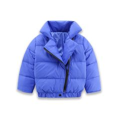 http://babyclothes.fashiongarments.biz/  Boys and girls children clothes coat down jacket suits the high quality of pure color long sleeve winter style casual clothes, http://babyclothes.fashiongarments.biz/products/boys-and-girls-children-clothes-coat-down-jacket-suits-the-high-quality-of-pure-color-long-sleeve-winter-style-casual-clothes/, 			Dear friends, welcome to our store! 			We are a professional manufacturer of women's clothing and accessories,		 			including producing, designing…
