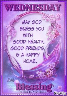 Good morning sister and all,have a happy day,God bless xxx take care and keep safe. Happy Wednesday Images, Wednesday Morning Greetings, Wednesday Morning Quotes, Wednesday Prayer, Blessed Wednesday, Happy Tuesday Quotes, Morning Greetings Quotes, Good Morning Quotes, Happy Quotes
