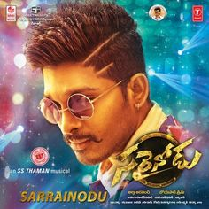 Telugu Lossless HD Audio Album, Music composed by S.Thaman, We provide Telugu FLAC songs ripped from Original Audio CD Rap Songs, Album Songs, Entertaining Movies, Online Tv Channels, Music Search, Galaxy Pictures, New Cinema, Latest Movie Trailers, Actors Images
