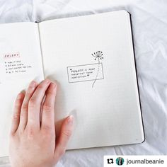 "1,356 Likes, 3 Comments - Ryder Carroll (@bulletjournal) on Instagram: ""#Repost @journalbeanie ・・・ ""Progress is more important than perfection"" ✨ • • • • #bujo #bujoideas…"""