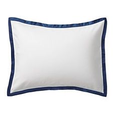 pillow cases for stacking pillows