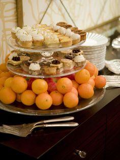 10 Secrets to Hosting a Stress-Free Party. #hgtvholidays http://www.hgtv.com/entertaining/10-secrets-to-hosting-a-stress-free-holiday-party/pictures/page-7.html?soc=hpp