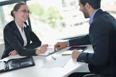 7 tips to make it easy for recruiters to find you a job