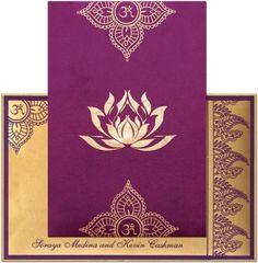 lotus om invite