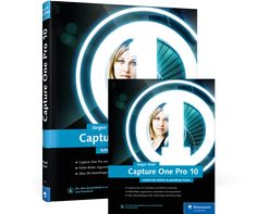 Capture One Pro 10.2.1.22 Crack is a complicated digital image process computer code that has Associate in Nursing all-in-one answer to capture, edit,