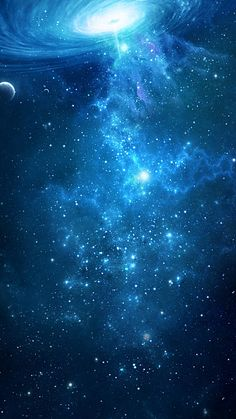 Vastness Of The Universe Star Background – Galaxy Art Outer Space Wallpaper, Galaxy Wallpaper, Nature Wallpaper, Galaxy Painting, Galaxy Art, Art Galaxie, Galaxy Background, Star Background, Night Background