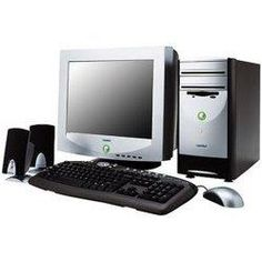 Online wholesale directory of Computer Hardware & Software products manufacturers and suppliers.