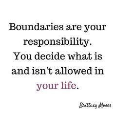 """to Set Healthy Boundaries with Toxic People I use to struggle with finding the balance between """"people-pleasing"""" and saying """"no"""" or """"enough"""" for the sake of my own well-being. I've been guilty of trying to be everything for every…TRIC TRIC may refer to: True Quotes, Great Quotes, Quotes To Live By, Motivational Quotes, Life Wisdom Quotes, Healthy Inspirational Quotes, Peace Quotes, Toxic People Quotes, People Pleaser Quotes"""