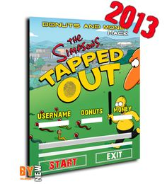 http://thesimpsonstappedoutcheats.weebly.com/