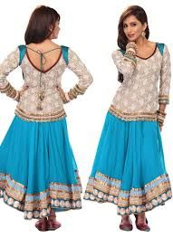 Image result for long indian skirts with tops