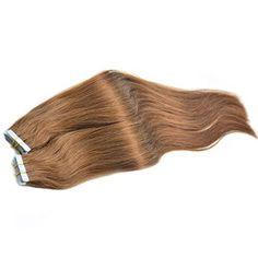 doppelter gutschein Shop für authentische Rabatt bis zu 60% 97 Best human hair extensions images in 2015 | Human hair ...