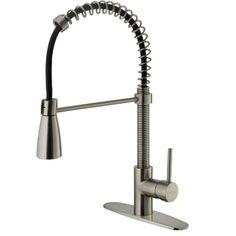via Bathroom Sink Faucets http://ift.tt/1VqnZmN http://bit.ly/1nVKN3u