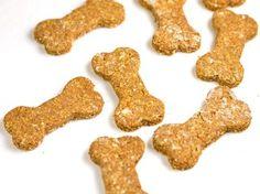 no-flea-dog-biscuits-43-dig