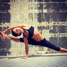 Yoga Blog http://yogatime.tv/blog/ #yoga #yogainspiration #yogapose #video…