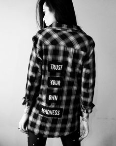 Madness Is   madnessisthisclothing.com