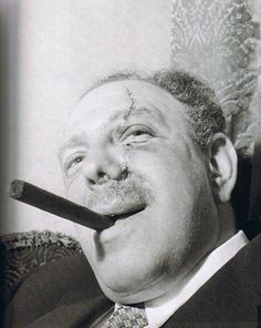 """Jack """"Spot"""" Comer April 1912 – 12 March was a notorious English gangster during the - Mafia Gangster, Mobsters, Hard Men, Gangsters, Random Acts, Yesterday And Today, Serial Killers, True Crime, Underworld"""