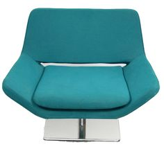 Glam.  Chair on sale at Organic Modernism.com