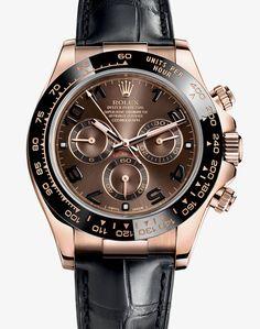 c062ee50ef91ec 23 Best Watches images | Luxury watches, Fancy watches, Rolex watches