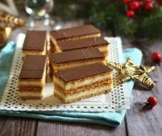 Egytojásos csokis piskóta Recept képpel - Mindmegette.hu - Receptek Hungarian Recipes, Nutella, Tiramisu, Food To Make, Waffles, Food And Drink, Pie, Sweets, Cookies