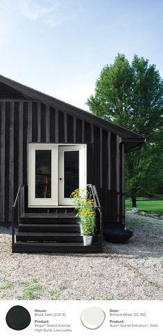 55 Best Home Exterior Paint Colors Images Exterior Paint Colors - House-exterior-color-design