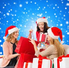 Now that the Halloween holiday is over, consumers will be turning their interest and their spending towards the upcoming holiday season. There is good news for children and retailers alike, spending is expected to remain the same despite concerns about the economy.