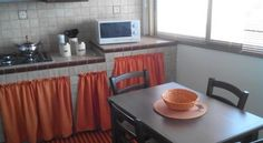 Casa Vacanza Za Giuvannina - #VacationHomes - EUR 26 - #Hotels #Italien #Sciacca http://www.justigo.lu/hotels/italy/sciacca/casa-vacanza-za-39-giuvannina_156482.html