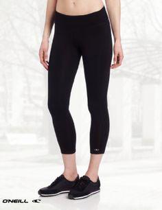 O'Neill Women's Soar Legging